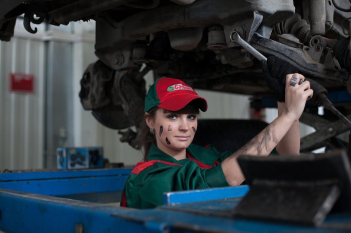 9 ignored services that can prolong your car's life